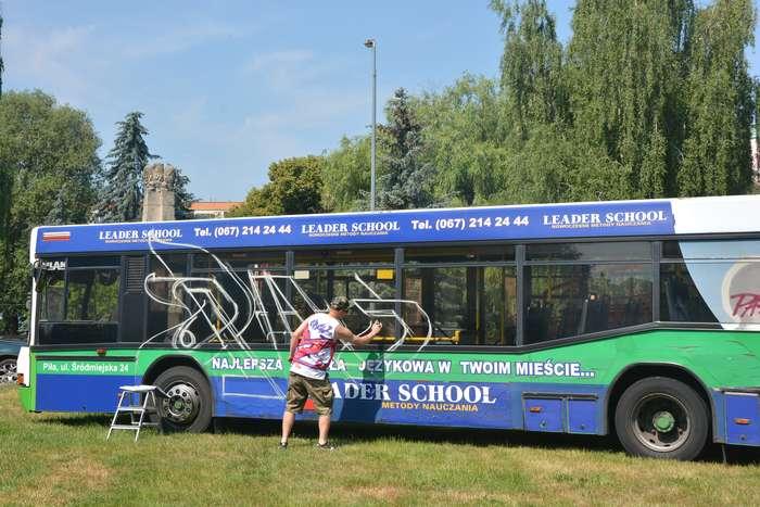 autobusy_niczym_dziela40