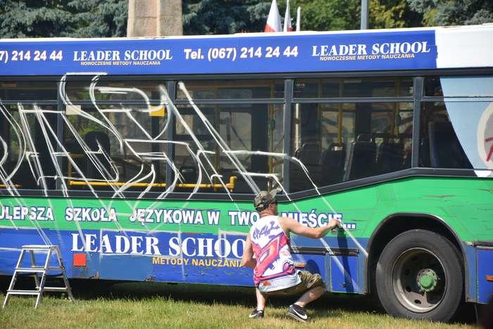 autobusy_niczym_dziela41