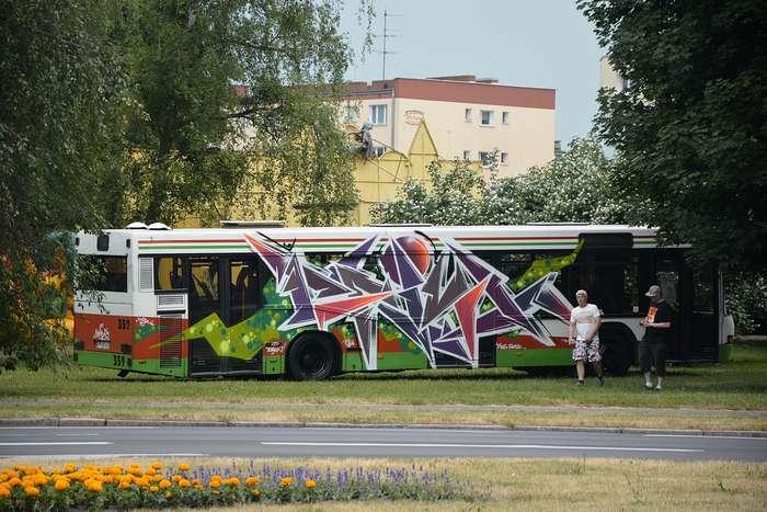 autobusy_niczym_dziela42