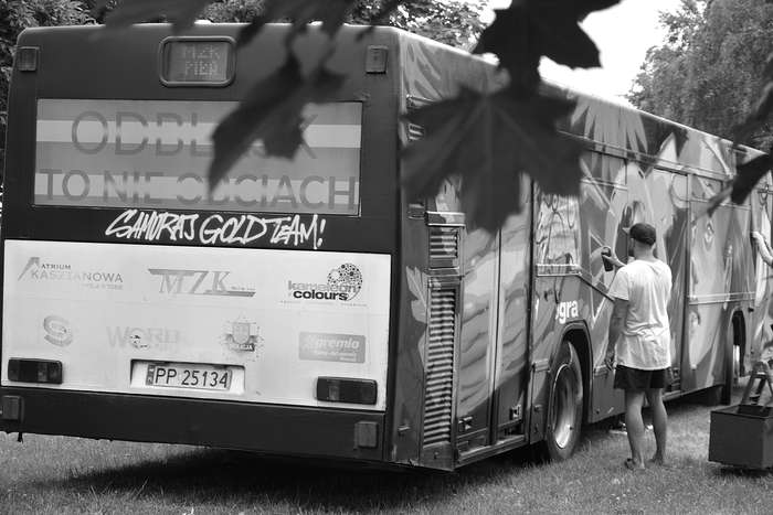 autobusy_niczym_dziela44