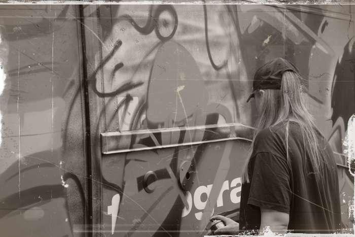autobusy_niczym_dziela53