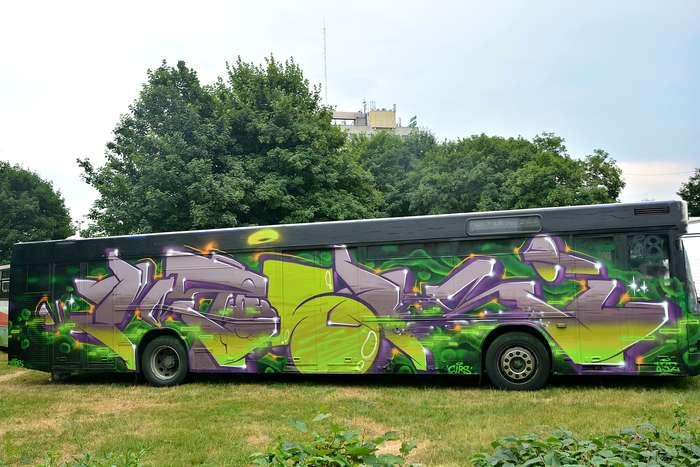 autobusy_niczym_dziela61