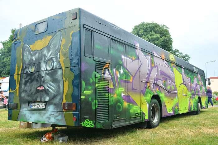 autobusy_niczym_dziela62