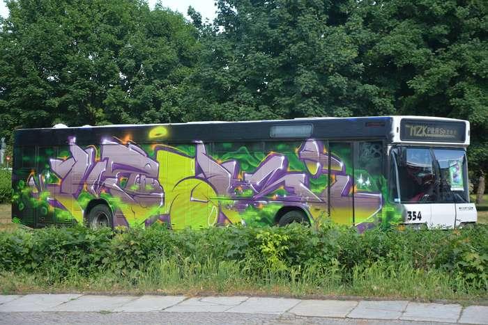 autobusy_niczym_dziela67
