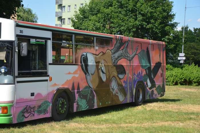 autobusy_niczym_dziela69