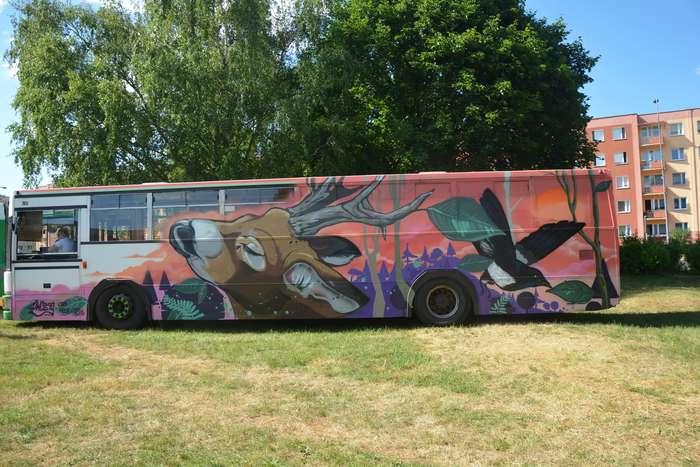 autobusy_niczym_dziela72