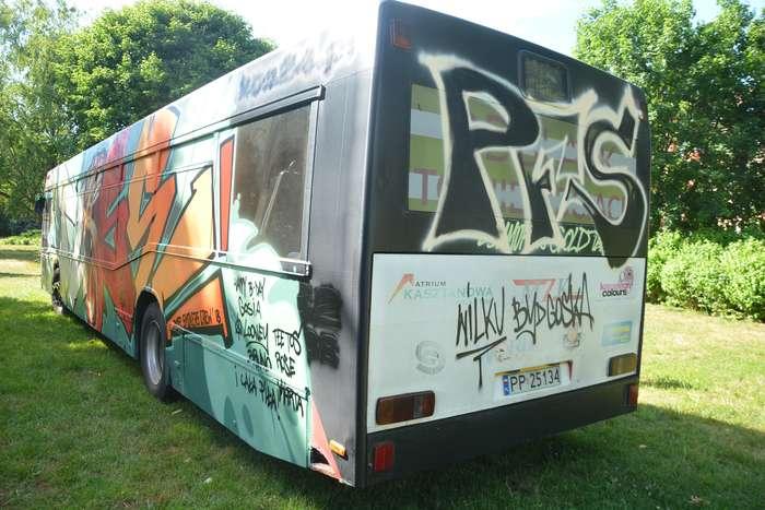 autobusy_niczym_dziela74