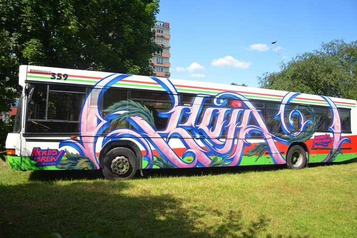 autobusy_niczym_dziela77