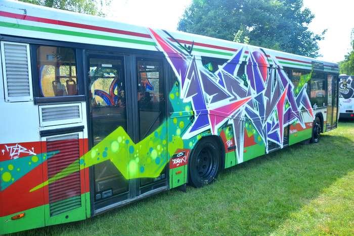 autobusy_niczym_dziela79