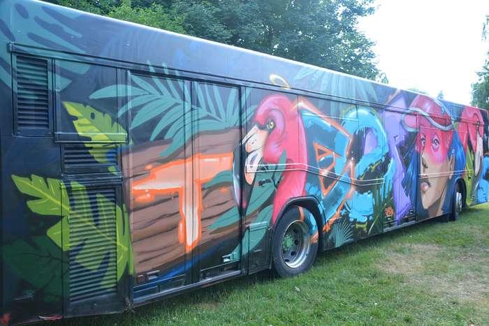 autobusy_niczym_dziela80