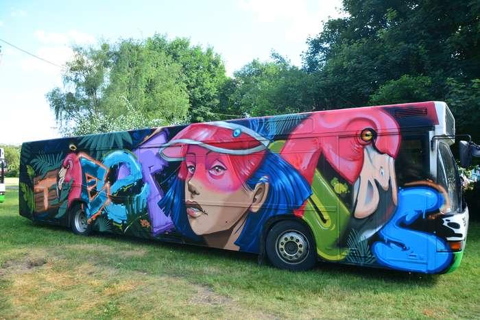 autobusy_niczym_dziela82