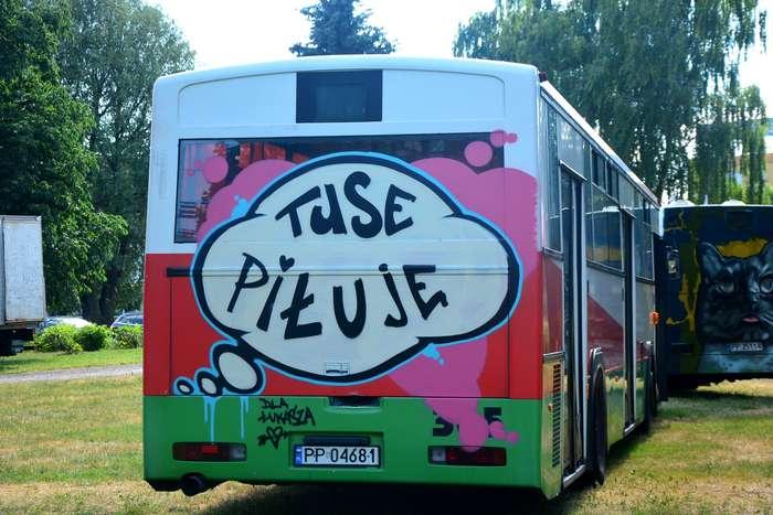 autobusy_niczym_dziela83