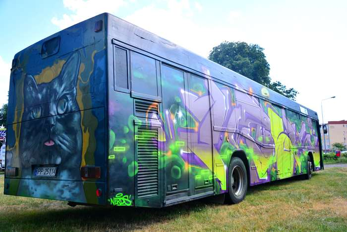 autobusy_niczym_dziela87