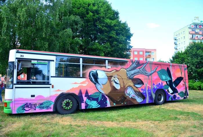 autobusy_niczym_dziela90