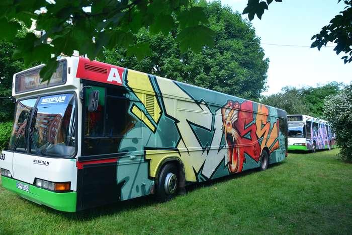 autobusy_niczym_dziela92