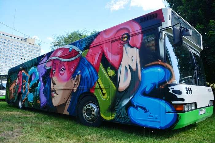 autobusy_niczym_dziela93