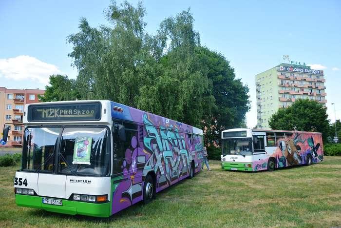 autobusy_niczym_dziela95