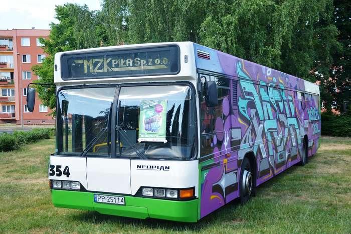 autobusy_niczym_dziela96