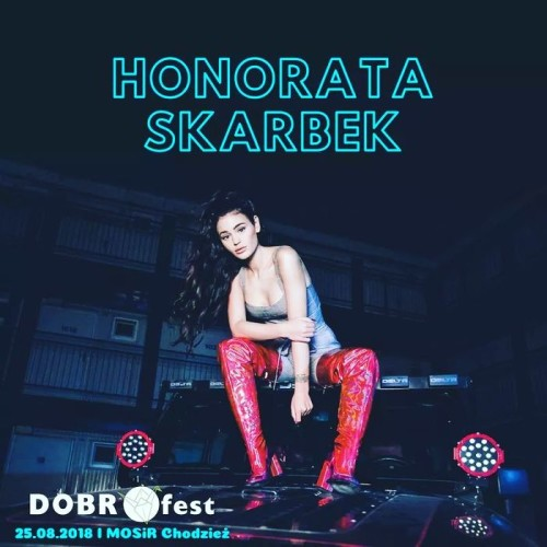 honorata_skarbek
