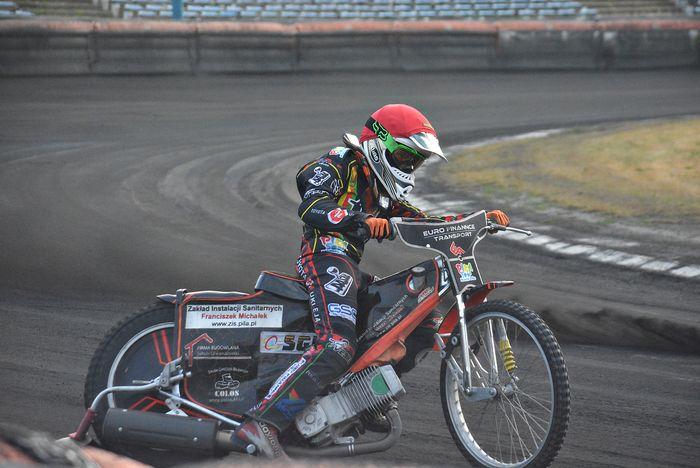 investon_wygrywa-24