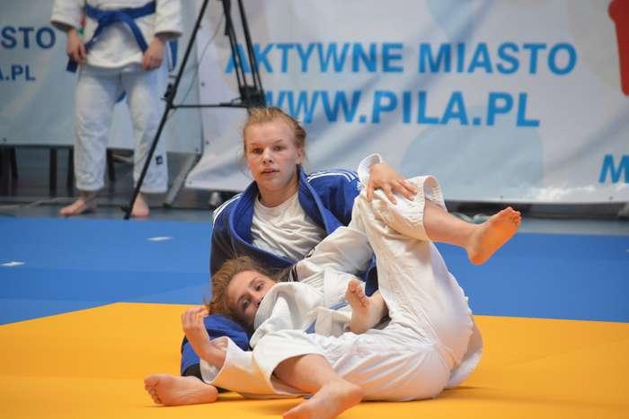 judocy_rywalizowali00