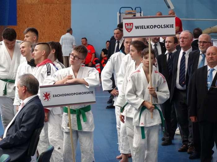judocy_rywalizowali01