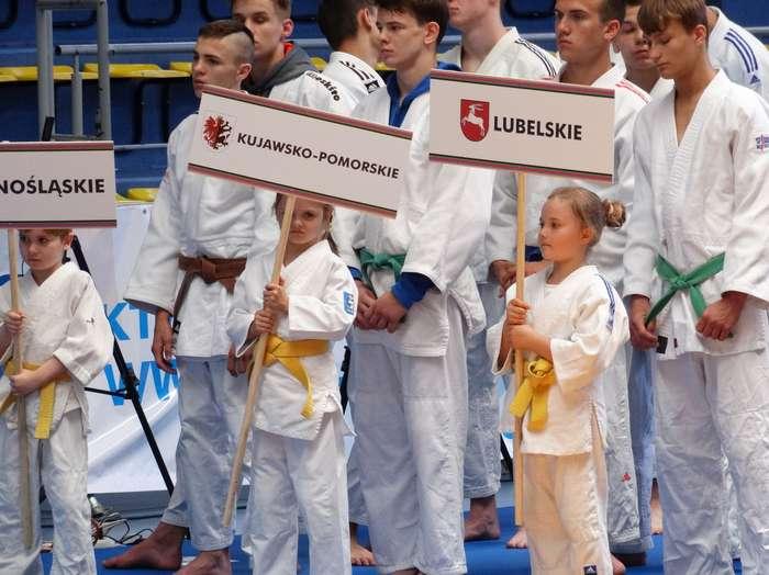 judocy_rywalizowali03