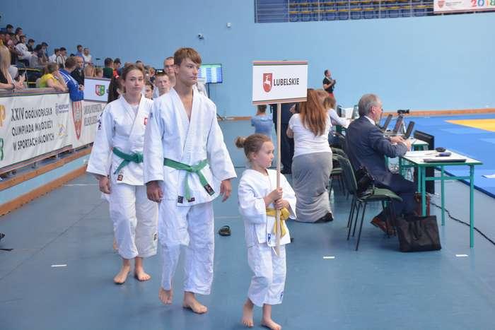 judocy_rywalizowali07