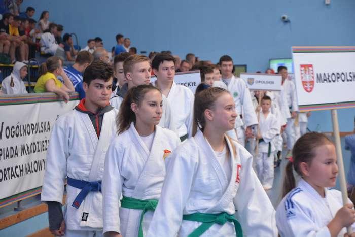 judocy_rywalizowali09