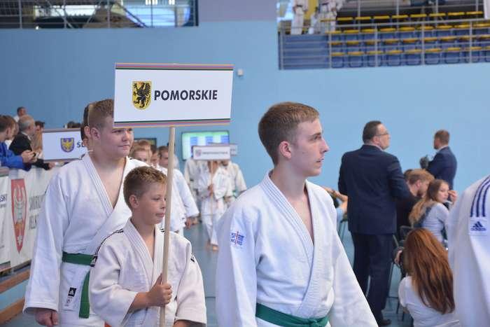 judocy_rywalizowali10