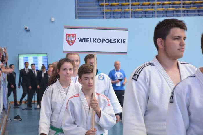 judocy_rywalizowali11
