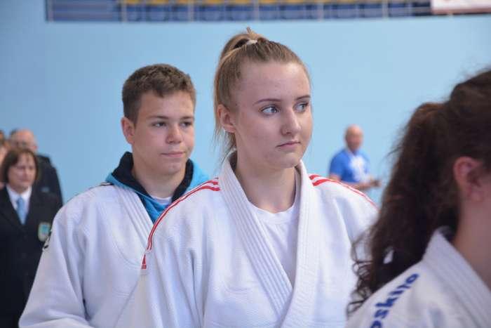 judocy_rywalizowali12