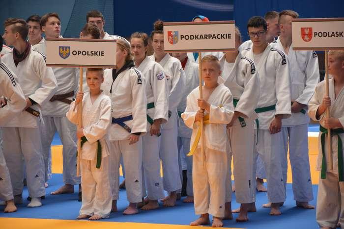 judocy_rywalizowali14