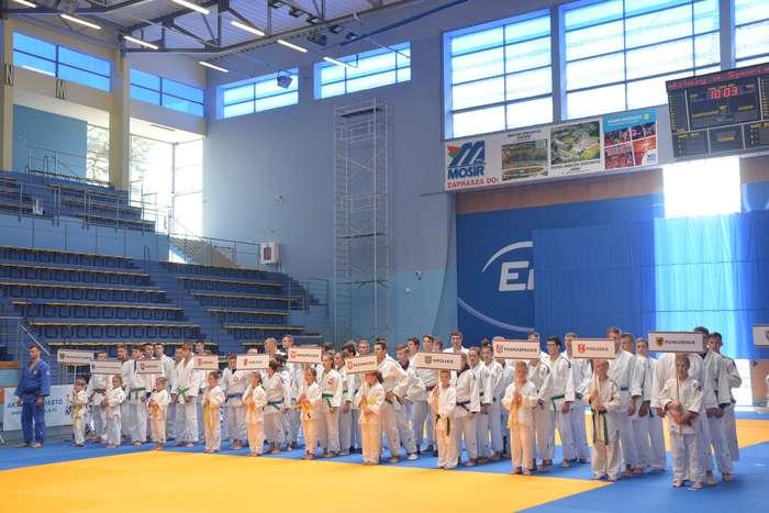 judocy_rywalizowali15