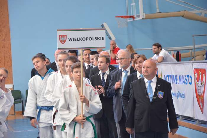 judocy_rywalizowali17