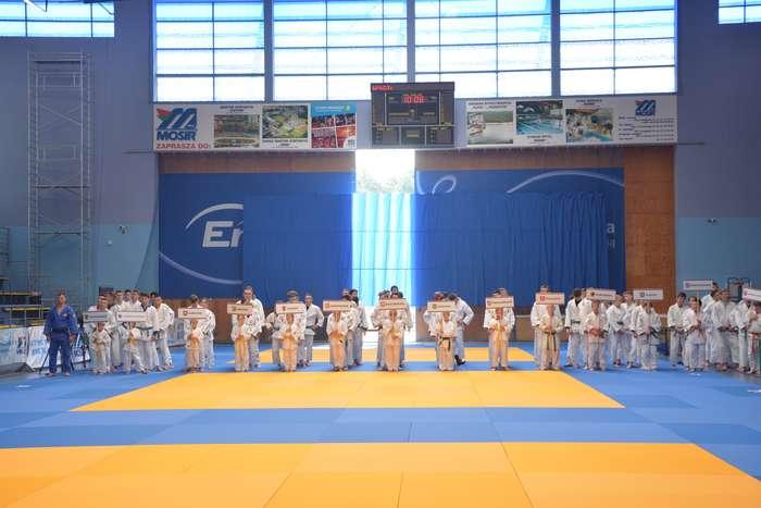 judocy_rywalizowali19