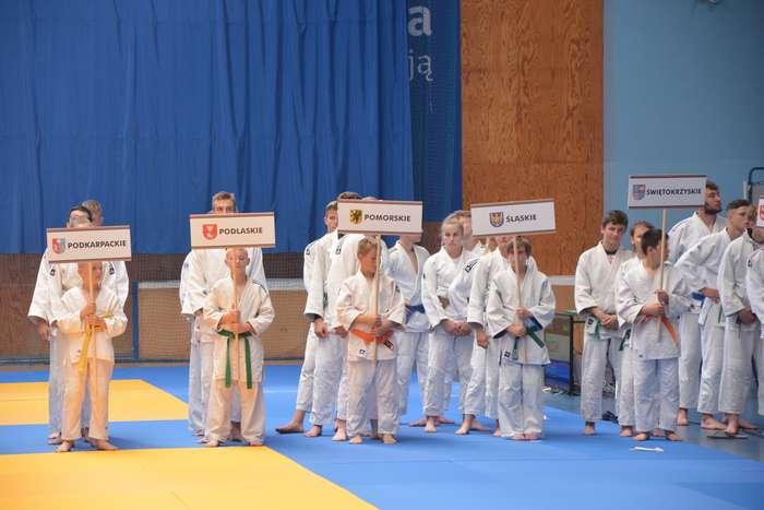 judocy_rywalizowali20