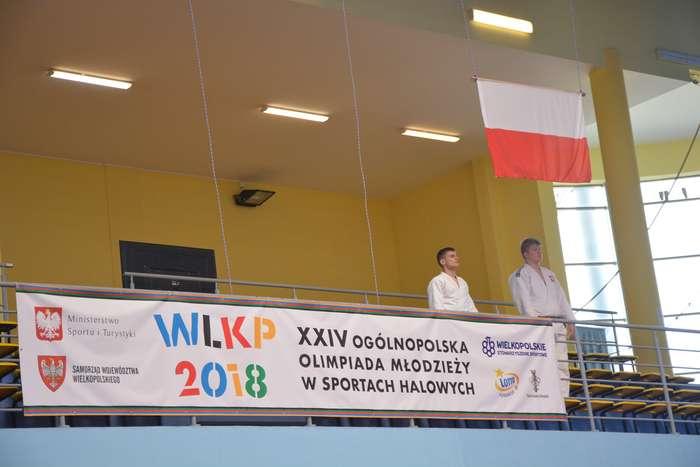 judocy_rywalizowali22