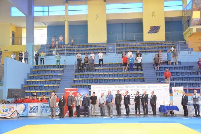 judocy_rywalizowali23