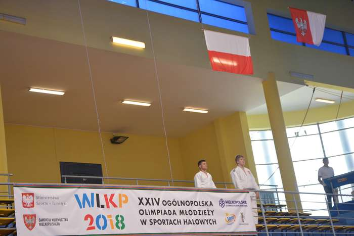 judocy_rywalizowali24