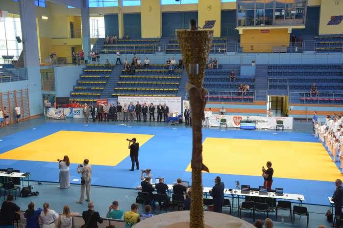 judocy_rywalizowali27