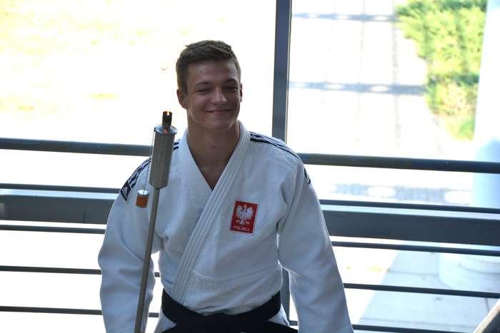 judocy_rywalizowali30