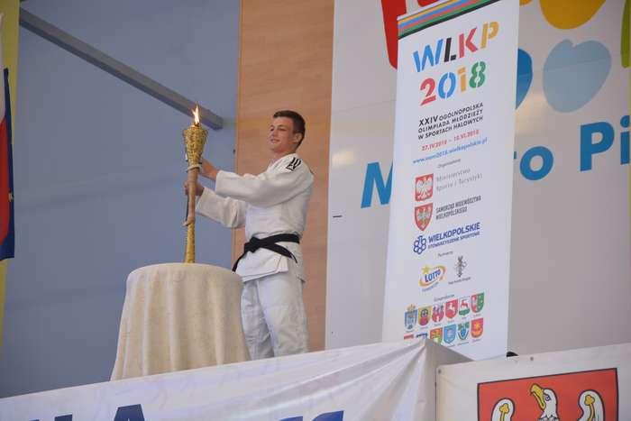 judocy_rywalizowali31