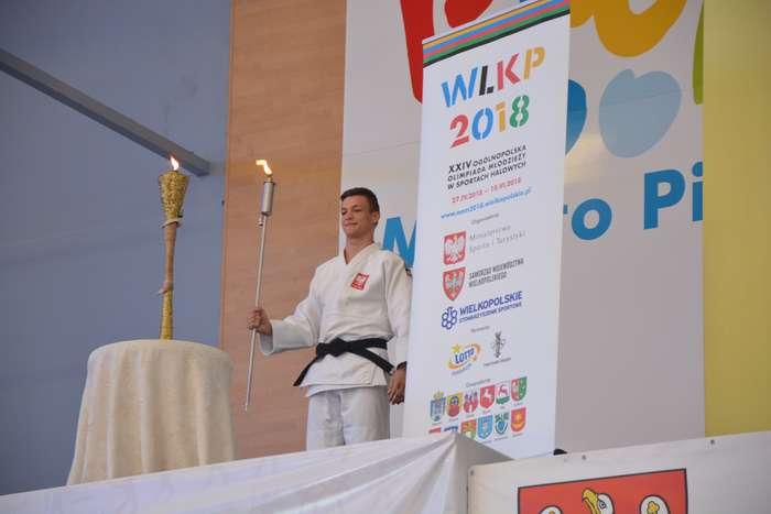judocy_rywalizowali32