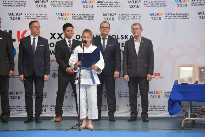judocy_rywalizowali33