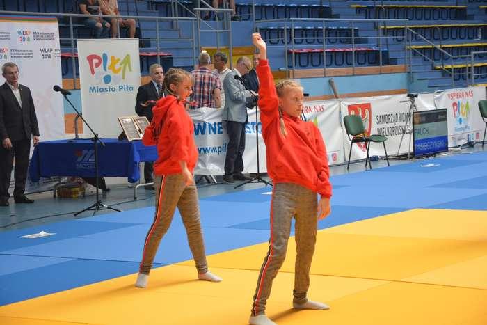 judocy_rywalizowali37
