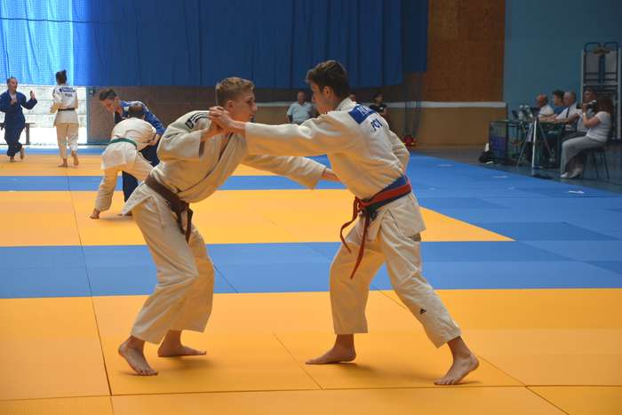 judocy_rywalizowali38