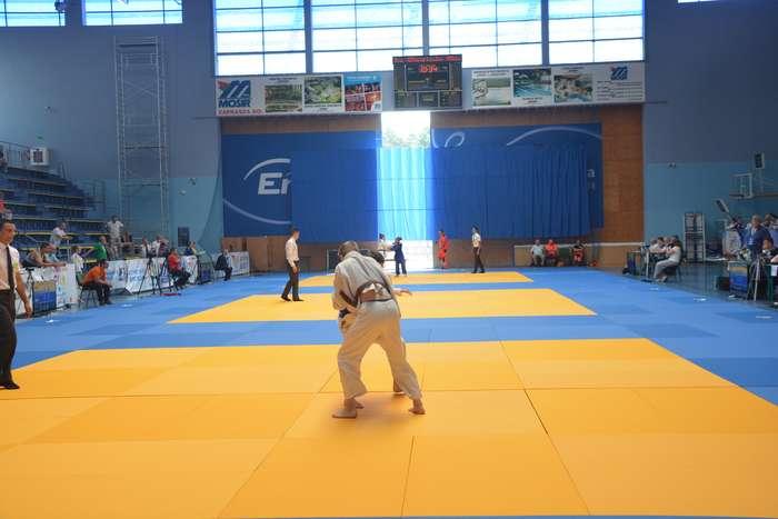 judocy_rywalizowali39