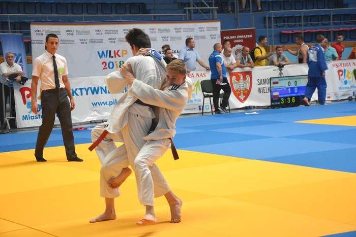 judocy_rywalizowali40