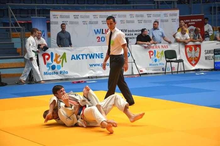 judocy_rywalizowali41